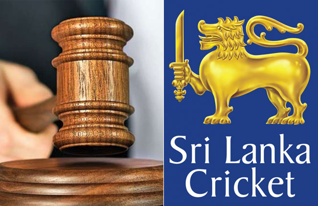 Stay order lifted: Court allows fresh SLC elections