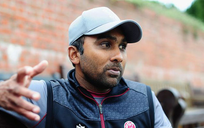 I don't have any trust in the system - Mahela responds to SLC 'consultant' request