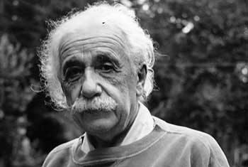 Einstein's travel diaries reveal his racism and opinion of Sri Lankans