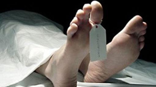 Police probe suspicious death after body found in Meegoda