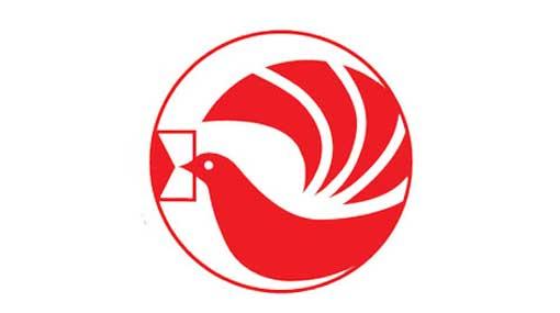 Postal trade unions call off strike