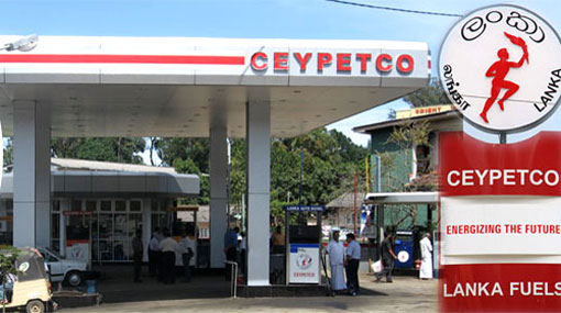 CPC instructs to sell fuel at previous prices