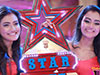Dinakshi & Shanudri win Derana Fair & Lovely Star City - Twenty 20