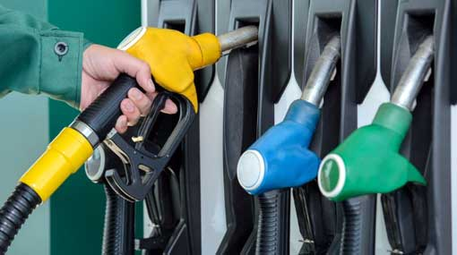 Fuel price revision to be discussed at Cabinet