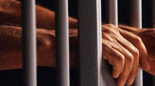 Priyani Jayasinghe's husband remanded till July 23rd