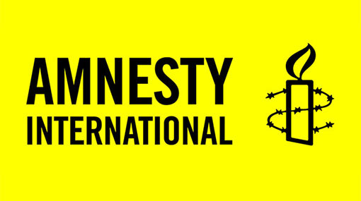 Amnesty International urges Sri Lanka to withdraw death penalty plans