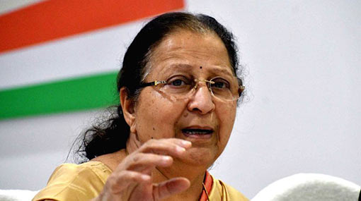 Lok Sabha Speaker to attend South Asian Speakers' summit in Sri Lanka