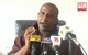 PM made a very dangerous statement - Sinhala Ravaya