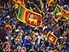 Sri Lanka postpones new T20 cricket league