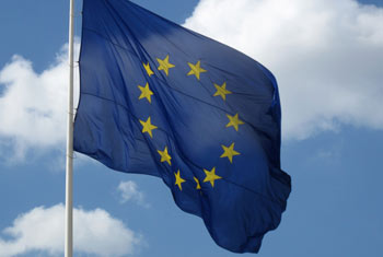 EU and diplomatic missions write to President over death penalty