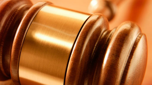 Former Akurana Divisional Secretary sentenced for bribery
