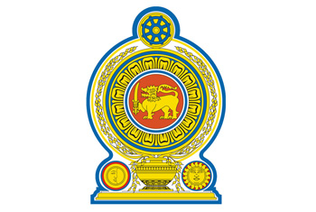 SL bans 16 overseas groups functioning as LTTE-fronts