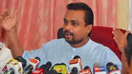 India will own 70% of Mattala Airport forever – Wimal