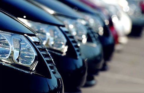 Import duty on vehicles below 1000cc increased