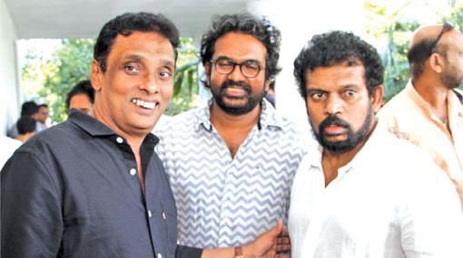 Sri Lankan films to be screened at NFAI