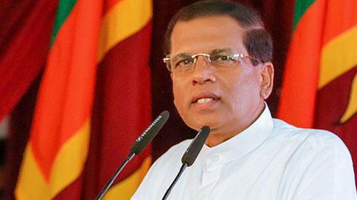 President asks new envoys to serve the interests of Sri Lanka with utmost dedication