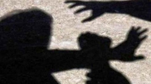 Individual arrested for molesting three girls from same family