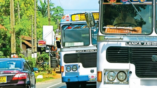 Bus strike to be launched on August 12