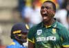 Sri Lanka to bat in series finale against South Africa