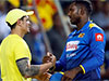 South Africa opt to bat in only T20
