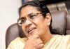 Govt. officers bound to provide information to public - Thalatha