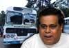 Bus strike is a failure as a whole – Nimal Siripala