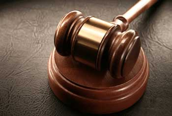 Four deaths after Wadduwa party: suspects further remanded