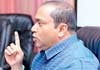 Election should be held in preferential voting system – Isura Devapriya