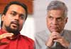 Don't go near Ranil, might sell you off – Wimal