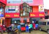 Sathosa branch in Neluwa robbed