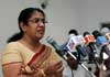 Government isn't scared of strikes – Thalatha