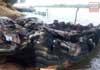 Interest-free loans to reimburse boat owners of Manampitiya incident
