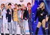 BTS breaks YouTube record previously held by Taylor Swift