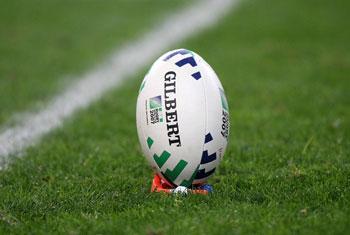 Asian Games 2018: Japan beat Sri Lanka in Rugby 7s semifinal