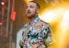 Stars pay tribute to US rapper Mac Miller 'found dead' aged 26