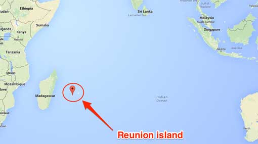Navy arrests 88 Lankans attempting to sail to Reunion Island