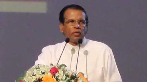 Sri Lankan president's anger over airline cashew nuts – report
