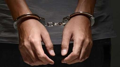 Youth remanded for hacking another youth