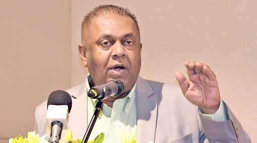 Fuel prices fluctuate with global market prices – Mangala
