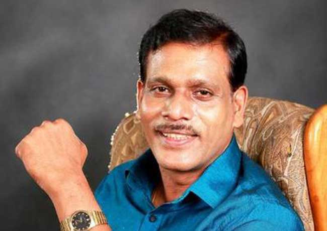 JVP has misled public on 20A – Sisira Jayakody