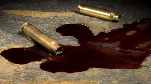 Youth injured in shooting at Maligawatta