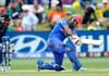 Asia Cup: Afghanistan win toss, choose to bat against SL