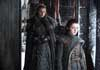 'Game of Thrones' wins Best Drama Series in Emmys Return