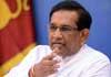 Action could be taken against IGP's behavior – Rajitha