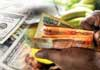 Sri Lankan Rupee depreciates further