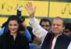 Former Pakistani PM released after 2 months into 10-year jail sentence