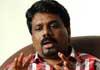 IGP is a disgrace to Sri Lankan Police history – Anura Kumara