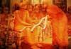 'Tripitaka' declared a national heritage