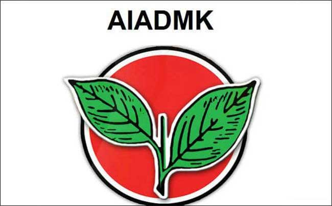 AIADMK to target DMK for its'complicity' in Eelam War