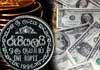 Sri Lankan Rupee falls to record low
